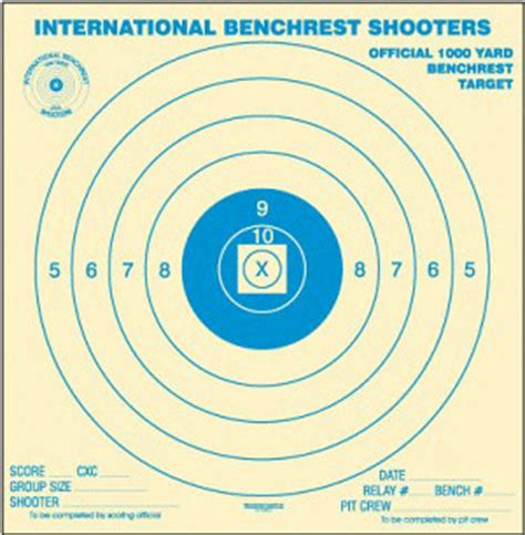1000 images about target ideas on pinterest shooting benchrest shooters targets