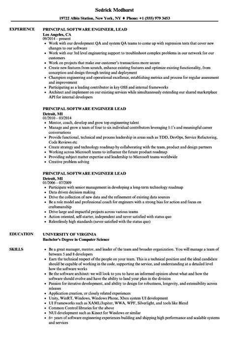 Software Performance Engineer Cover Letter by Software Performance Engineer Sle Resume Resident Caretaker Sle Resume Intake Worker Cover