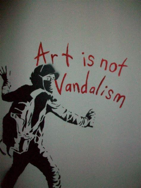 Graffiti Or Vandalism Essay by Graffiti Or Vandalism Discursive Essay