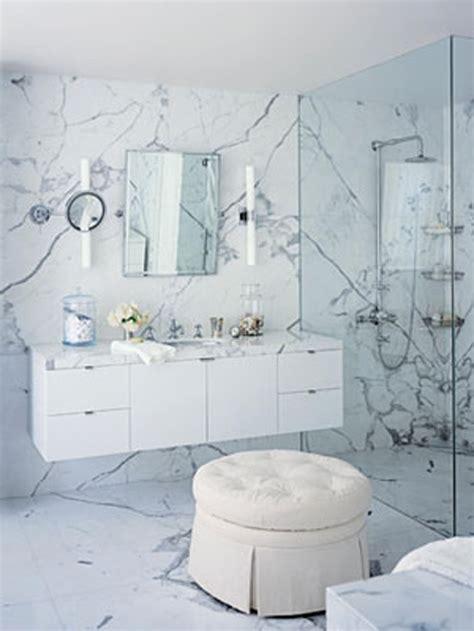bathroom beautiful white toilet near bath vanities layout bedroom bathroom comfy white bathrooms for contemporary