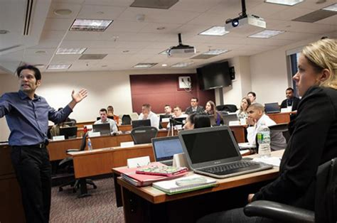 Mba Consulting Dc by Mba Cohort Begins At Smith Metromba