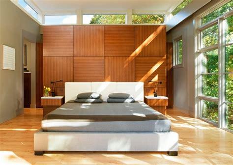 quadratisches schlafzimmer einrichten schlafzimmer einrichten entdecken sie den mystischen