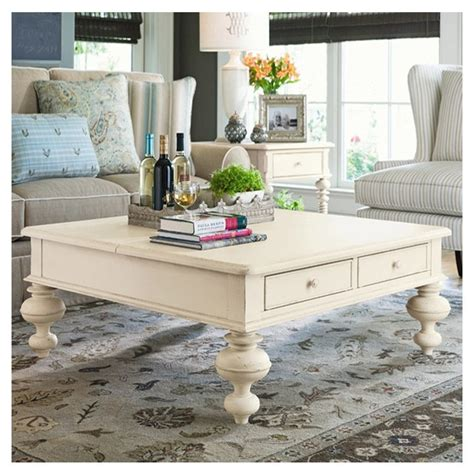 Paula Deen Coffee Table Wildon Home 174 Paula Deen Home Put Your Up Coffee Table With Lift Top Reviews Wayfair