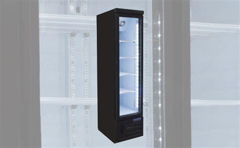 Glass Door Usa Glass Door Merchandisers Ojeda Usa