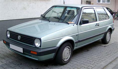 1998 Volkswagen Golf Gti by 1998 Volkswagen Golf Gti Base 2dr Hatchback 2 0l Manual
