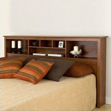 headboard with shelves with best 25 headboard