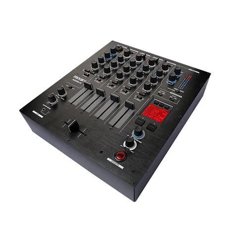 Mixer Audio Malaysia official malaysia leading dj musician producer dj