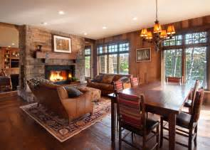 living room rustic country decorating ideas sunroom top 5 living room design ideas