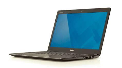 Laptop Dell Di Malaysia dell vostro 5460 ditawarkan di malaysia dalam variasi ubuntu dan windows 8 amanz