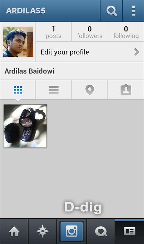 cara edit foto untuk instagram puzzle zone bagaimana cara menggunakan instagram