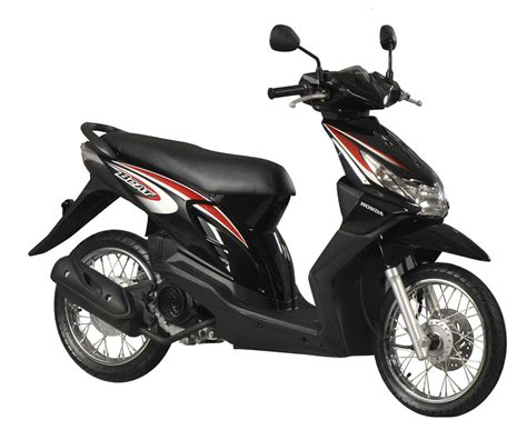 Motor Trade Honda Beat Price by Honda Beat Scooter Reviews Prices Ratings With Various