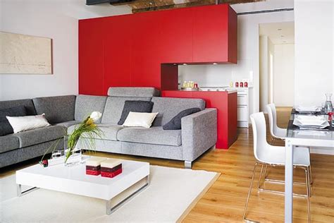 how can an interior design studio help you designwalls com 25 small space designs tips meant to help you enlarge