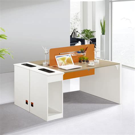 2 person office furniture 2 person modern office furniture specification 3 drawer