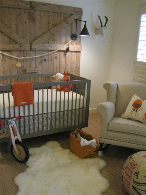 cute boy nursery ideas 15 adorable baby boy nurseries ideas rilane