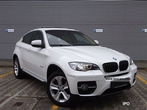 Comfort Access Bmw by 2009 Bmw X6 Comfort Access Comfort Seats Sport Package