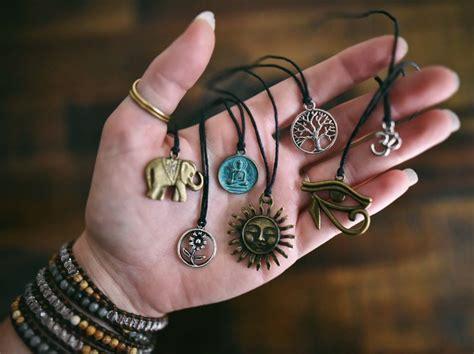 hippie tattoos tumblr best 25 ideas on