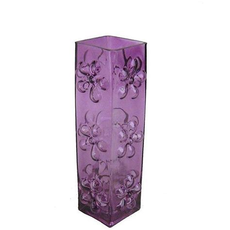 purple vase fragile