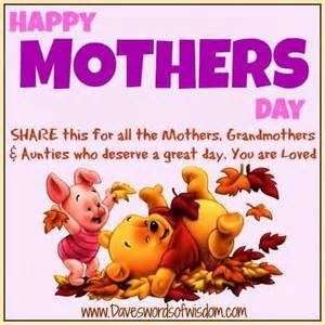 happy mothers day this for all mothers pictures photos and images for