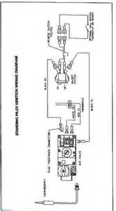 majestic fireplace for gas valve schematic majestic fireplace gas burners elsavadorla