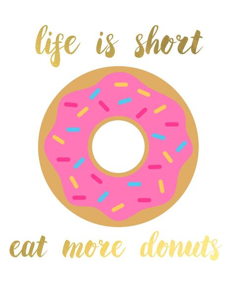 also check out this adorable free printable that would be check out these 2 adorable donut printables free to