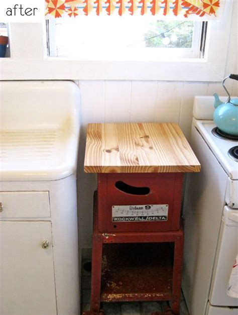used butcher block table craigslist 9 best images about butcher block on