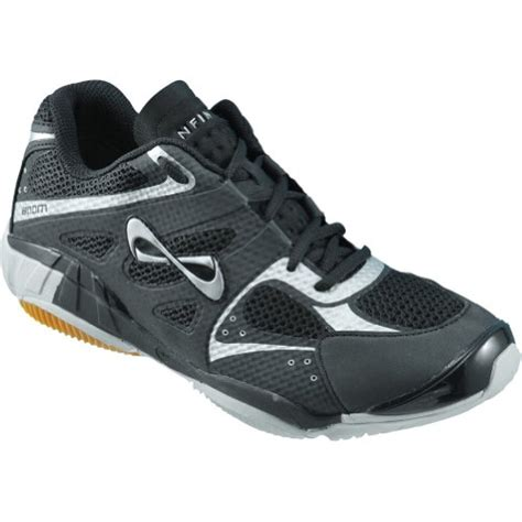nfinity shoes nfinity bioniq boom 3 0 shoe review my