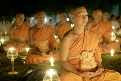 the untethered mind on buddhist teachings books why buddhism is true vox