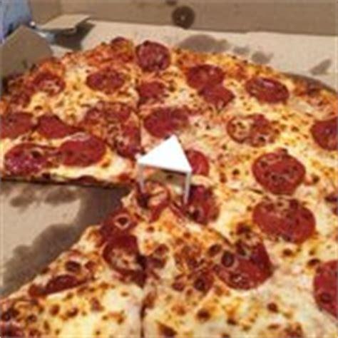 domino pizza new york crust domino s pizza 59 photos 49 reviews pizza 205