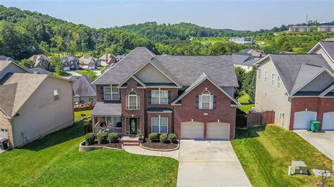 865 real estate knoxville real estate neighborhood source
