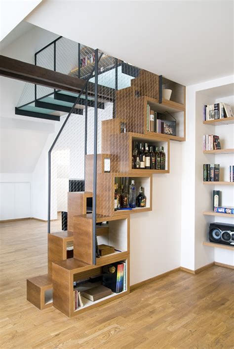 designing stairs beautiful wooden stairs that take design to a different
