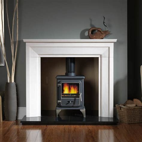 100 cleanburn multi fuel stovedefra approved stoves