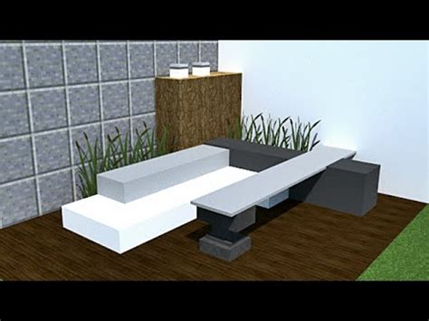 Decoration Maison Minecraft Interieur by Deco Interieur Minecraft