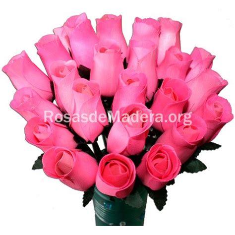 imagenes rosas de todos los colores rosa color rosa chicle rosas y flores de madera