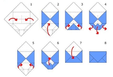 membuat origami bunga melati gambar bunga origami toko fd flashdisk flashdrive