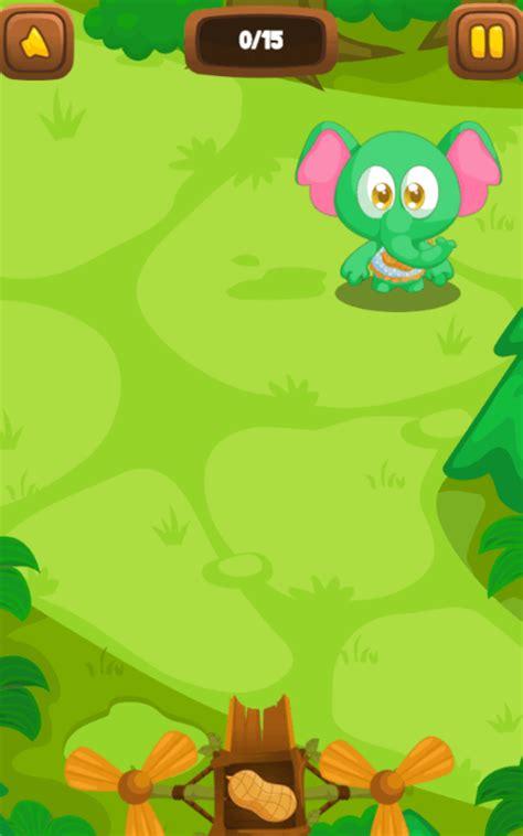 tavuklu yemek oyunu online oyunlar cretsiz oyna yemek zamanı oyunu oyna heroyun net 220 cretsiz oyun i 231 erik