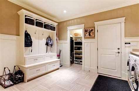 Custom Home Interior Design 30 coolest laundry room design ideas for today s modern homes