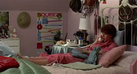bedroom movie story molly ringwald s house from quot sixteen candles quot for sale