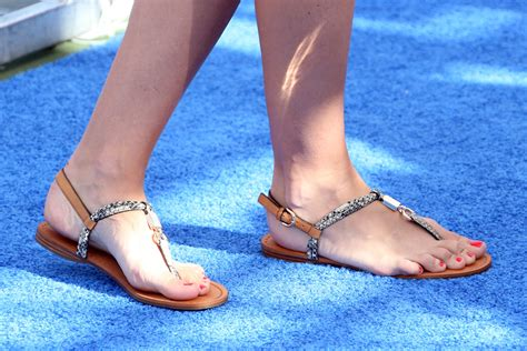 sandals that are for your 11 wide shopping tips to help you find the most