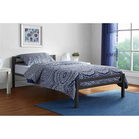 twin beds on sale twin bed twin bed sales mag2vow bedding ideas
