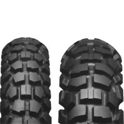 Motorradreifen Bersicht by Dunlop D 605 Preisvergleich