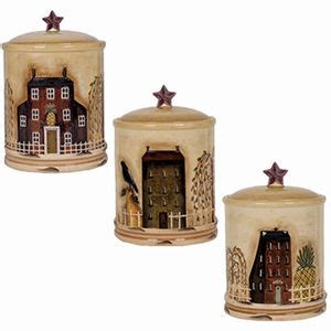 primitive kitchen canisters home decor trends tips and decorating ideas blog kitchen