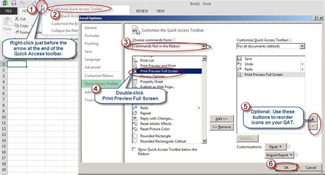 print screen section how to print screen in excel compare prices on print