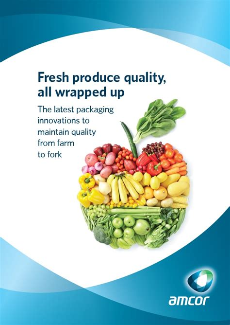 Fresh Sugar Wrap Up by Fresh Product Quality All Wrapped Up