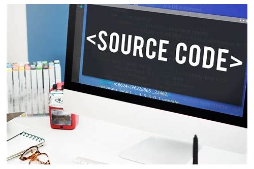 red source coupons