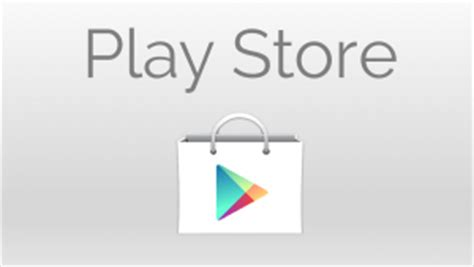 Play Store Telecharger T 233 L 233 Charger Play Store Gratuit
