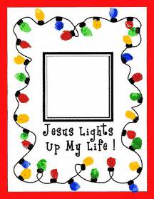 christmas light bulb template coloring pages new