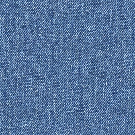 Denim Patterns Seamless Denim Texture By Hhh316 On Deviantart