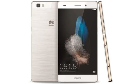 huawei p8 lite phone huawei p8 lite now on sale with coupon