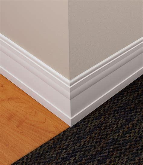 Rubber Floor Trim by Flexco Rubber Flooring Vinyl Flooring 187 Base Sculptures