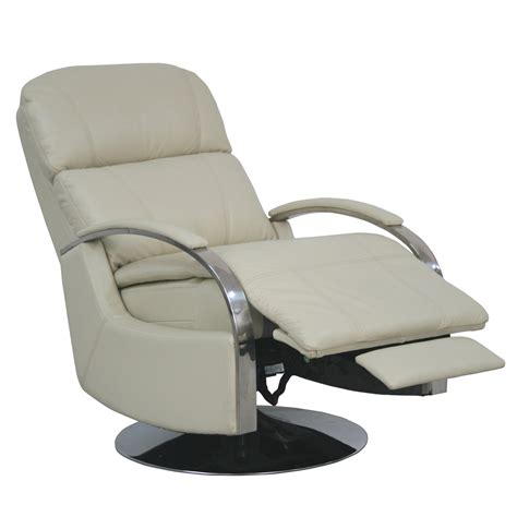 lounger recliner barcalounger regal ii leather recliner chair leather